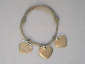 Grave_argent_bracelet_1