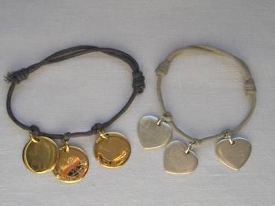 Grave_or_bracelet