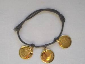 Grave_or_bracelet_2