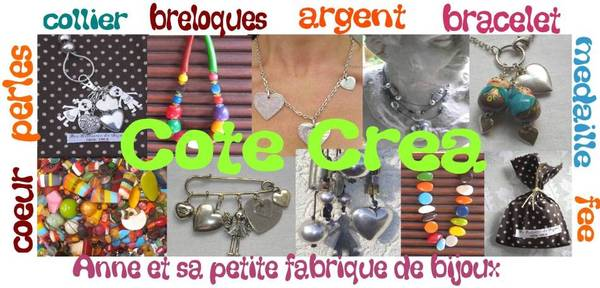 Plache_cote_crea2950