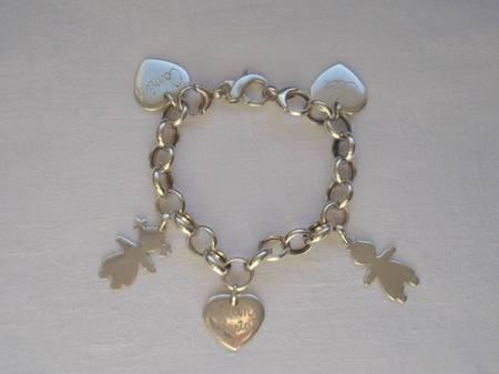 Grave_argent_bracelet_2